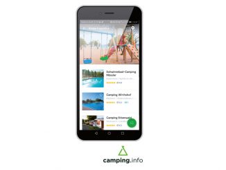 Camping.info