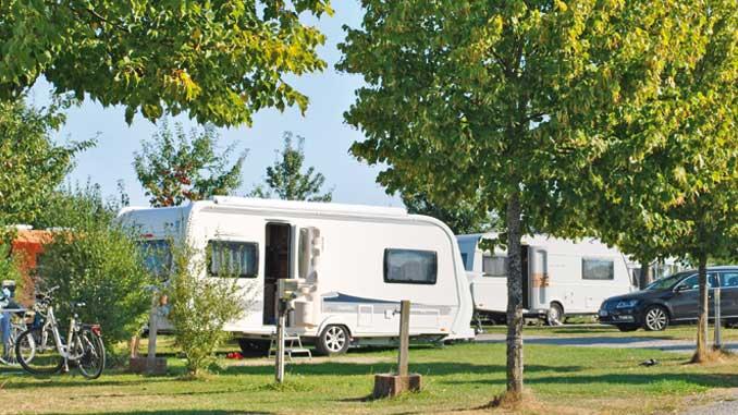 Frankana Freiko ist mit mehr als 1.500 Fachhändlern europaweit einer der marktführenden Großhändler im Camping- und Freizeitzubehör.