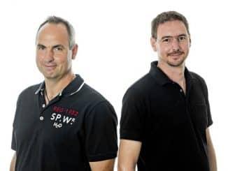 Der c1:Manager von jawigo bietet alles, was eine professionelle Branchensoftware bieten muss - und noch vieles mehr!