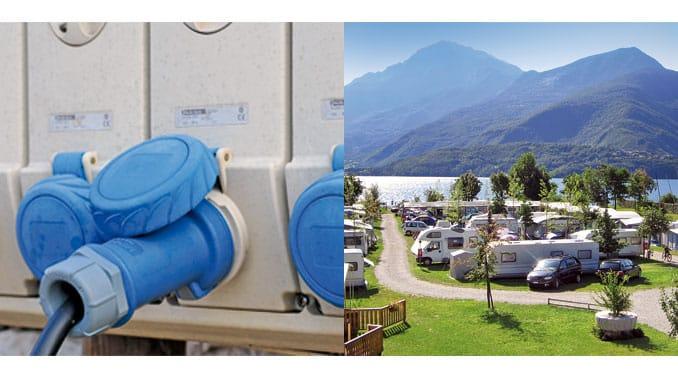 Energie sparen und Gewinne steigern mit einem zuverlässigen System für Fernablesen, -schalten und –steuern über das bestehende Stromnetz.