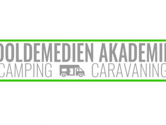 DoldeMedien-Akademie