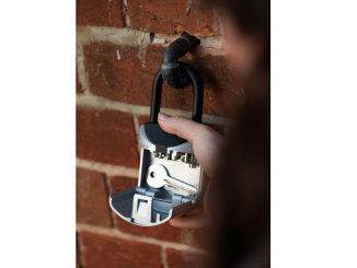 XS Schlüsselbox Select Access