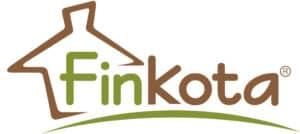 Finkota