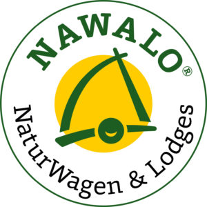 NAWALO Logo