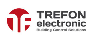 TREFON Logo