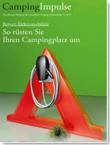 CampingImpulse 5-2020