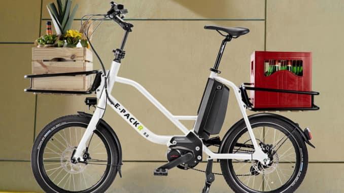 Metz mobility