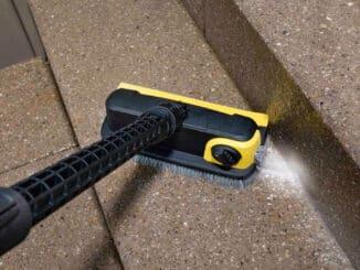 Kärcher Powerschrubber PS 30 Plus